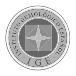 certificado-ige